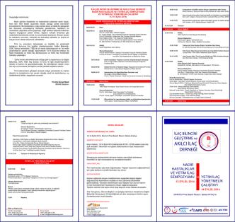 Broşürü indirmek için tıklayınız (PDF)