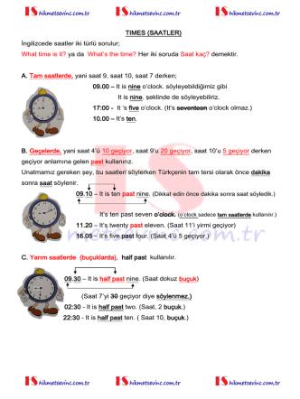 5._sınıf__my_englısh_saatler