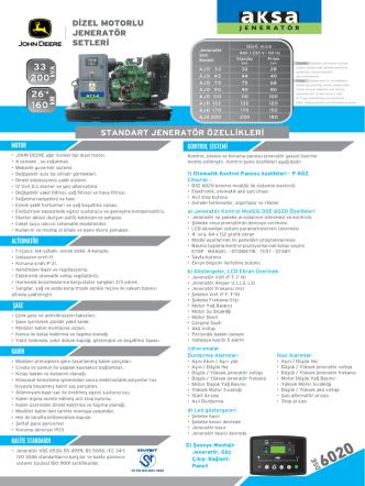 AJD 33-200 TR_cnv.fh11
