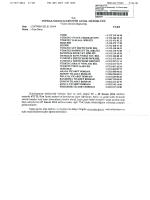TMO Arpa Satışı Hakkında Duyuru PDF Dosyası buradadır.