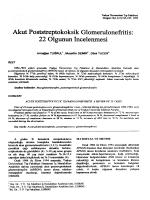 s - DergiPark