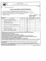 sayı 13.11.2014 - Van Bölge Eğitim ve Araştırma Hastanesi