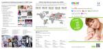 Comprehensive Marketing Campaigns for CBME Turkey