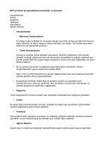 PDF katalog indir