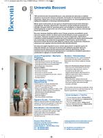 176 13_Factsheets Luglio 2014_Turco_FORMATOA4.qxd