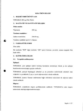05032014_cdn/topamax-200-mg-film-tablet