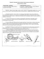 Karar No : 23 - Karar Tarihi : 15.09.2014