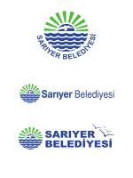 Sarıyer Belediyesi Logolar