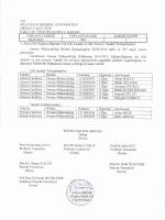 2014-2015 Eğitim-Öğretim Yılı Çift Anadal ve Güz Yarıyılı Yandal