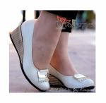 Online Katalog - Divadonna Shoes Anasayfa