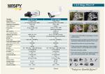 sp cbn1713 teknik broşür