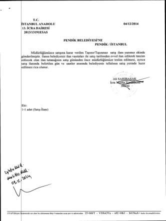 13.icra-13191-esas-26.12.2014