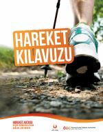 Hareket Kutusu - Frauentraining