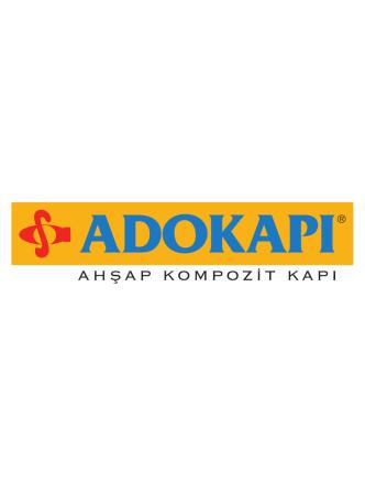 adokapi