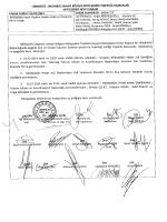 Karar No : 11 - Karar Tarihi : 01.07.2014
