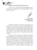 """W äıı.z""""š,.m._mt.... - Türkiye Büyük Millet Meclisi"""