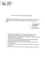 ahı - Türkiye Büyük Millet Meclisi