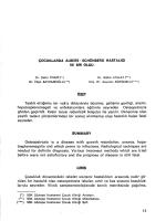 13-20 - Zeynep Kamil Tıp Bülteni