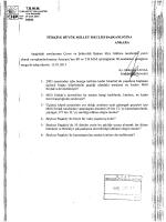 Page 1 Gmb Euskal-Am 13 Ocak 2015 T.B.M,M. cmuunwer mi