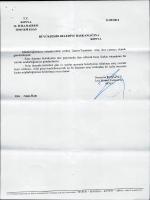 TC KONYA 14. İCRA DAİRESİ 2014f1638 ESAS