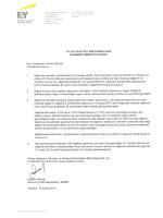 Faaliyet Raporları - 2013 - 4. Dönem