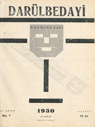 15 Şubat 1930