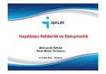 Mehmet Ali ÖZKAN TR [Compatibility Mode]