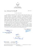 sİvAs vALİLİGı - Sağlık Bakanlığı