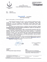 Akılcı İlaç Kullanımı (AİK) - Tekirdağ Halk Sağlığı Müdürlüğü