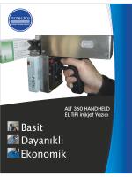 Basit - ATAK JET