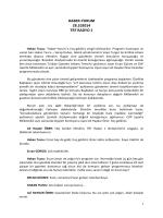 haber-yorum-28-10-2014 (2014112141710)