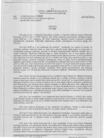 l m - Çevre ve Şehircilik Bakanlığı