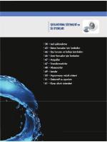 İndir (PDF, 8.85MB)