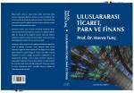 uluslararası finans KONVERT KAPAK