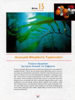İndir (PDF, 6.48MB) - Kimya Ders Notları