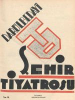 15 Mart 1935