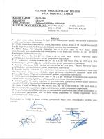 (2014-49 Y\326N.KURULU.PDF) - Velimeşe Organize Sanayi Bölgesi