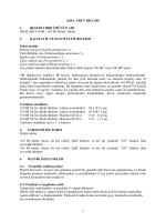 05032014_cdn/oralair-100-ir-300-ir-dilalti-tablet