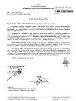 T.c. - Türkiye Kamu Hastaneleri Kurumu