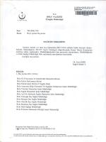 boş lojman 28,11,2014 - Bolu İl Sağlık Müdürlüğü