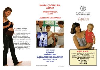 Asilar_Broshur_Layout 1