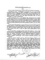 Özet - Kap.gov.tr