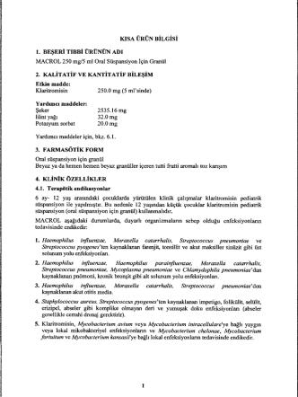 05032014_cdn/macrol-250-mg5-mi-oral-suspansiyon
