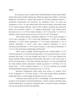 Greko-Romen ve Serbest Güreşte Sakatlanma Bölgeleri ve