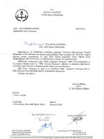 rc. MUGLA vALiLiGi 11 Miııî Eğitim Müdürlüğü