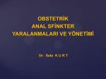 güncel durum - Op. Dr. Sefa Kurt