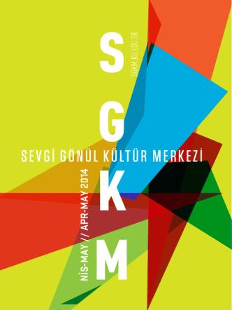 April-May 2014 - leylek