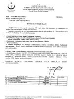 sağlık bakanlığı türkiye kamu hastaneleri kurumu