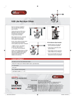 099_V3D - Teknik Balans