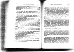 Kanun Yolları (MEDENİ YARGILAMA HUKUKU II)